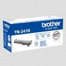 TONER NERO TN-2410