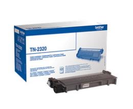 TONER NERO TN-2320