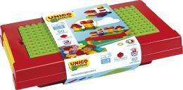 Unico Mini Tavolo 50 pz